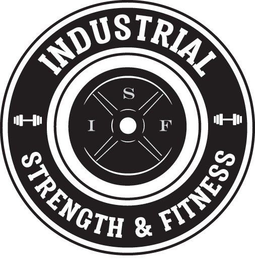 Industrial Strength & Fitness